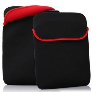"iBank(R) Neoprene Sleeve Bag Pouch Case for 15"" Laptop Notebook"