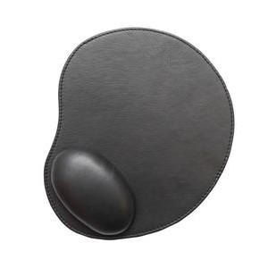 Kilkenny Ergonomic Gaming Mouse Pad