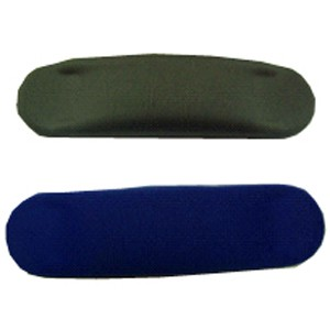 Wrist Rest Gel Filled Pad