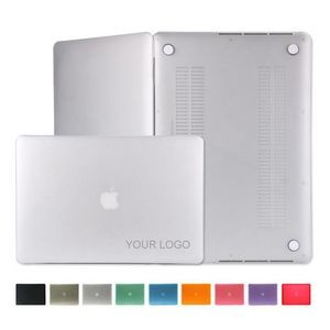 Hard Case for MacBook Air 11.6''